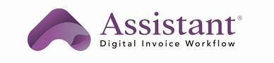 Dokumentų valdymo sistema Assistant